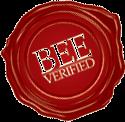 BEE Status: Level 4